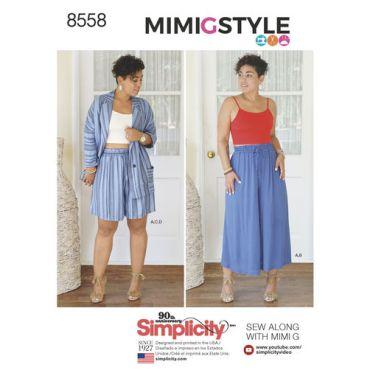 simplicity-mimi-g-sportswear-pattern-8558-envelope-front