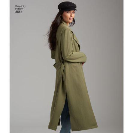 simplicity-soft-trench-pattern-8554-AV3