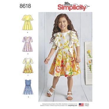 simplicity-border-dress-pattern-8618-envelope-front
