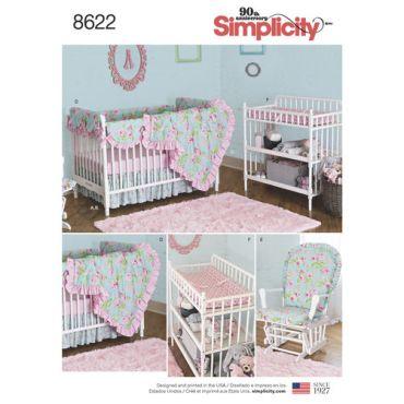 simplicity-crib-decor-pattern-8622-envelope-front