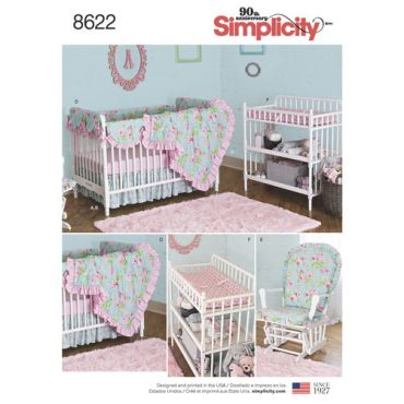 simplicity-crib-decor-pattern-8622-envelope-front