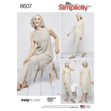simplicity-easy-separates-pattern-8607-envelope-front