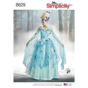 simplicity-firefly-costume-pattern-8629-envelope-front