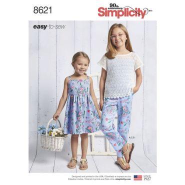 simplicity-girls-separates-pattern-8621-envelope-front