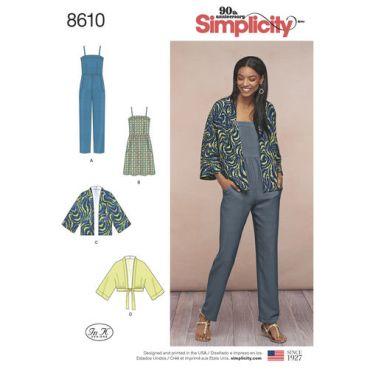 simplicity-kimono-jumpsuit-pattern-8610-envelope-front
