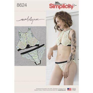 simplicity-madalynne-high-neck-bra-pattern-8624-envelope-front