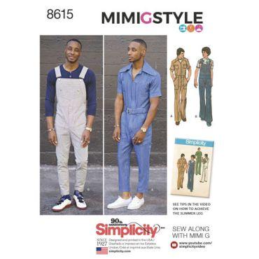 simplicity-mimi-g-mens-vintage-romper-pattern-8615-envelope-front