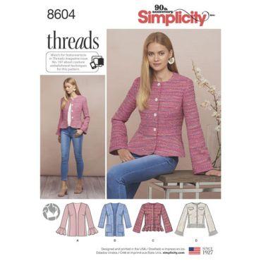 simplicity-peplum-jacket-pattern-8604-envelope-front
