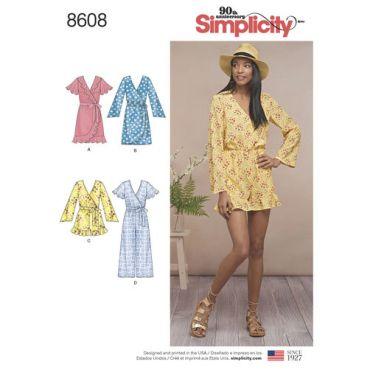 simplicity-romper-pattern-8608-envelope-front