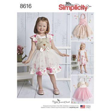 simplicity-ruby-jean-apron-dress-pattern-8616-envelope-front