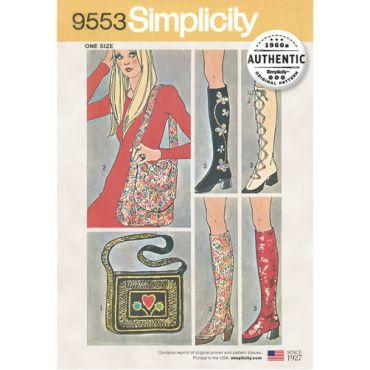 simplicity-vintage-accessories-pattern-9553-envelope-front