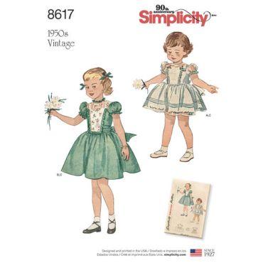 simplicity-vintage-toddler-pattern-8617-envelope-front