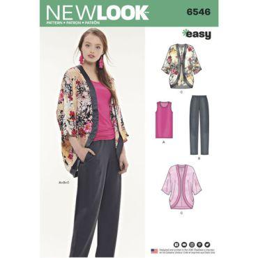 newlook-kimono-separates-pattern-6546-envelope-front