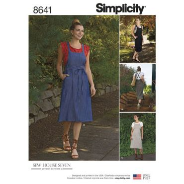 simplicity-bib-dress-pattern-8641-envelope-front