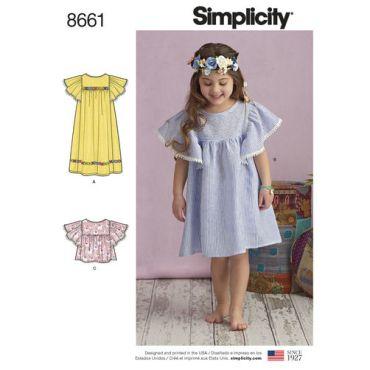 simplicity-child-dress-pattern-8661-envelope-front