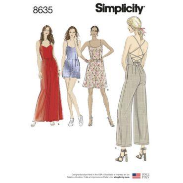 simplicity-jumpsuit-romper-pattern-8635-envelope-front