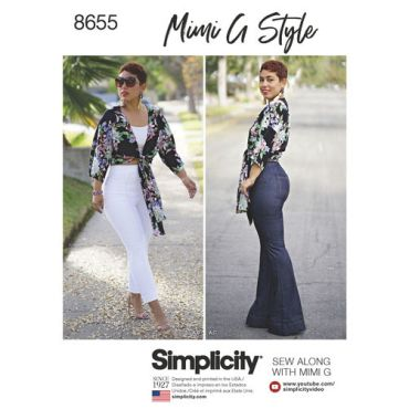 simplicity-mimi-g-top-pants-bell-bottom-pattern-8655-envelope-front