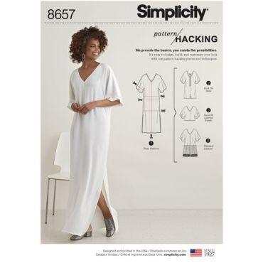 simplicity-pattern-hack-pattern-8657-envelope-front