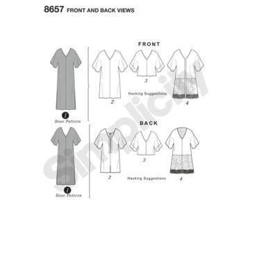 simplicity-pattern-hack-pattern-8657-front-back-views