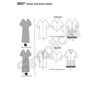 simplicity-pattern-hack-pattern-8657-front-back-views