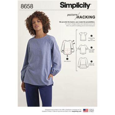 simplicity-pattern-hack-pattern-8658-envelope-front