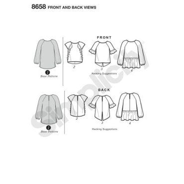 simplicity-pattern-hack-pattern-8658-front-back-views