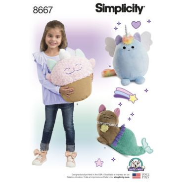 simplicity-stuffed-kitties-pattern-8667-envelope-front
