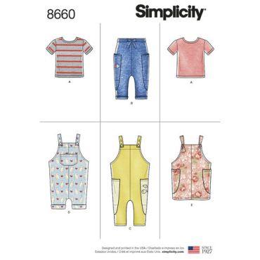 simplicity-toddler-jumper-pattern-8660-envelope-front