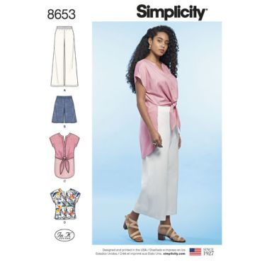 simplicity-wide-leg-pant-pattern-8653-envelope-front