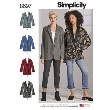 simplicity-boyfriend-blazer-pattern-8697-envelope-front