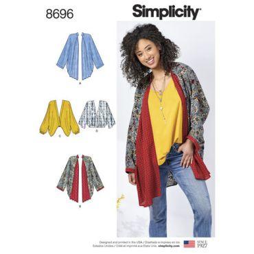 simplicity-contrast-kimono-pattern-8696-envelope-front