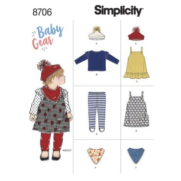 simplicity-fall-baby-gear-pattern-8706-envelope-front