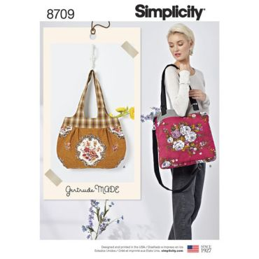 simplicity-gertrude-made-bags-pattern-8709-envelope-front
