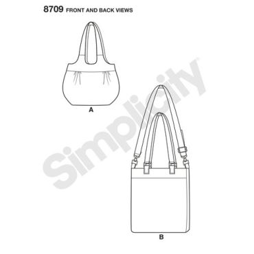 simplicity-gertrude-made-bags-pattern-8709-front-back-views