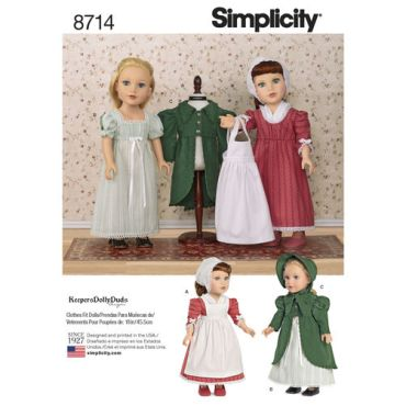 simplicity-keepers-dolly-duds-dolls-pattern-8714-envelope-front