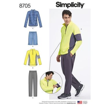 simplicity-mens-athleisure-pattern-8705-envelope-front