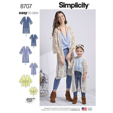 simplicity-mother-daughter-kimonos-pattern-8707-envelope-front