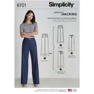 simplicity-pattern-hack-denim-pattern-8701-envelope-front