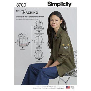 simplicity-pattern-hack-utility-jacket-pattern-8700-envelope-front