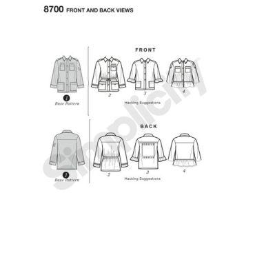 simplicity-pattern-hack-utility-jacket-pattern-8700-front-back-views