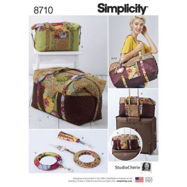 simplicity-studio-cherie-quilted-luggage-bags-pattern-8710-envelope-front