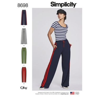 simplicity-track-pant-pattern-8698-envelope-front
