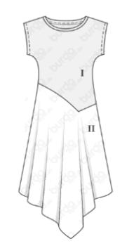 BD6352-line1