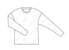 BD6356-line3