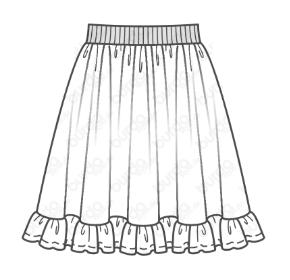 BD6357-line2