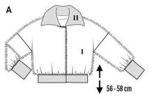 BD6359-line1