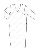BD6363-line2