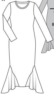 BD6364-line1
