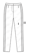 BD6377-line1