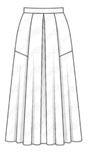 BD6386-line1